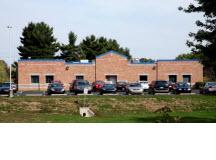 Penn State Health Medical Group - Elizabethtown