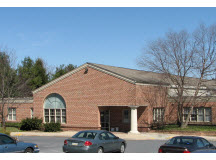 Penn State Health Medical Group - Fishburn Road Specialties