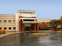 Penn State Health Medical Group - Park Avenue