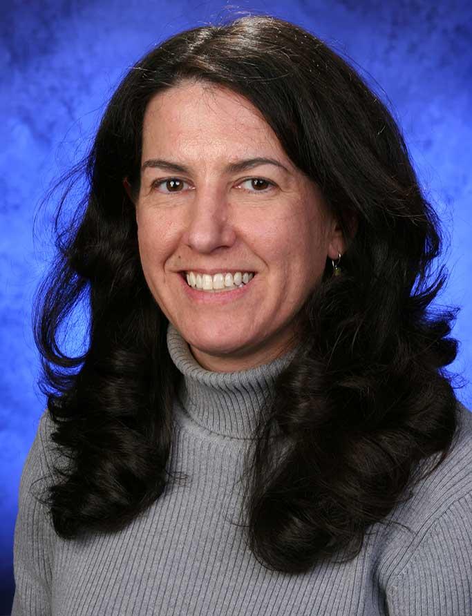Anne C. Kantner, MD