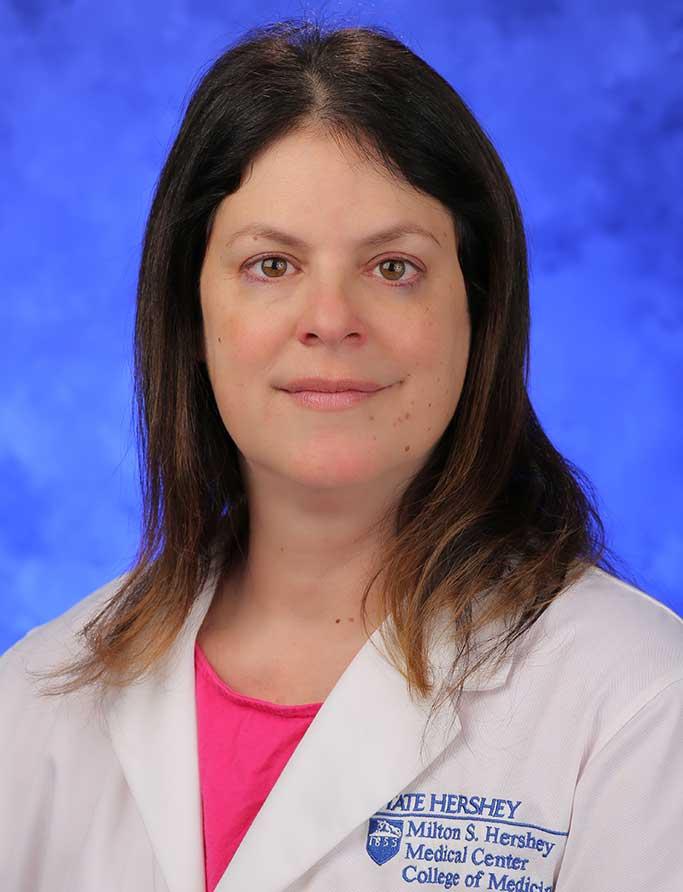 Elana Farace, PhD
