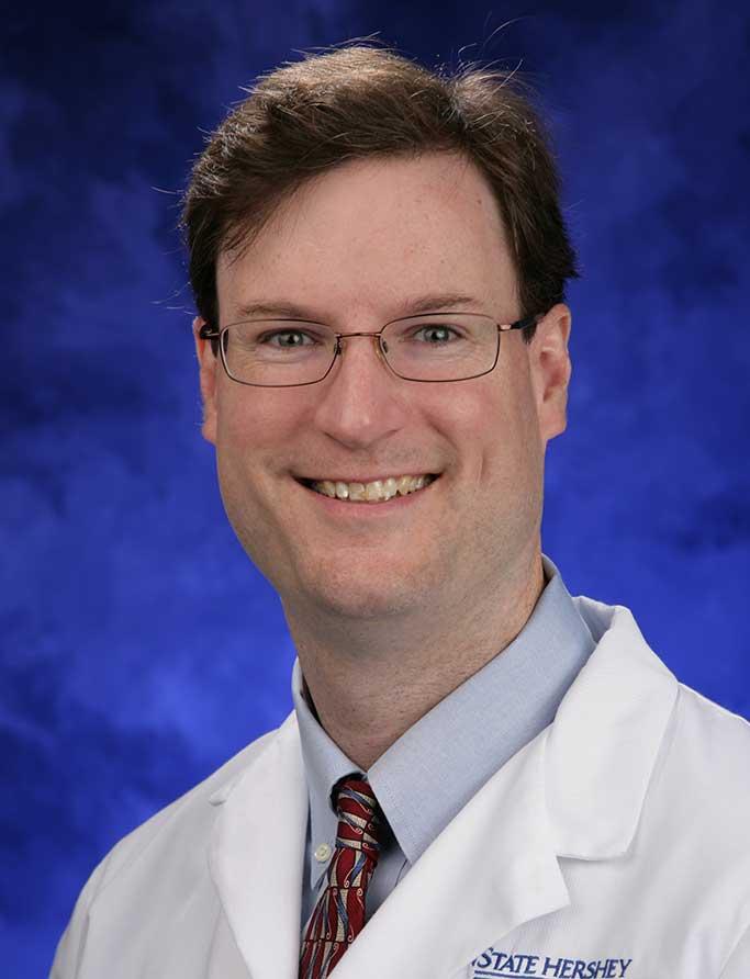 Gregory E E. R. Weller, MD,PhD