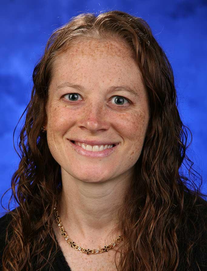 Jodi Brady-Olympia, MD - Penn State Health Milton S ...