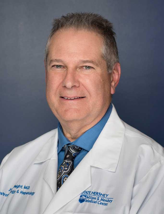 Joel B. Haight, MD,MS
