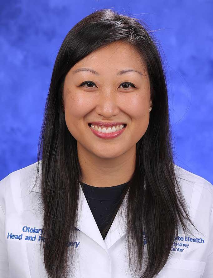 Karen Y. Choi, MD