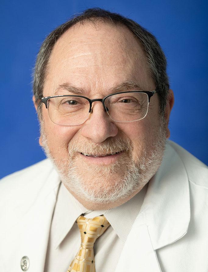 Marc A. Rovito, MD