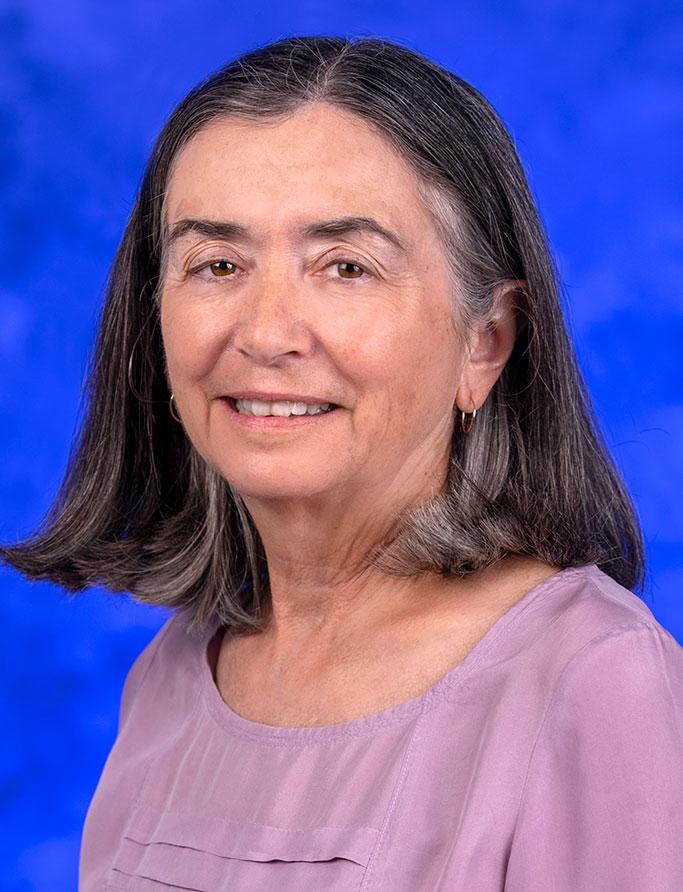 Nancy J. Olsen, MD