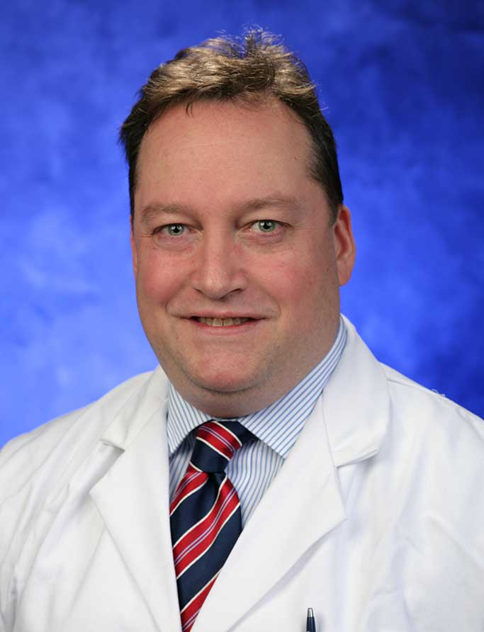 Serdar H. Ural, MD,FACOG
