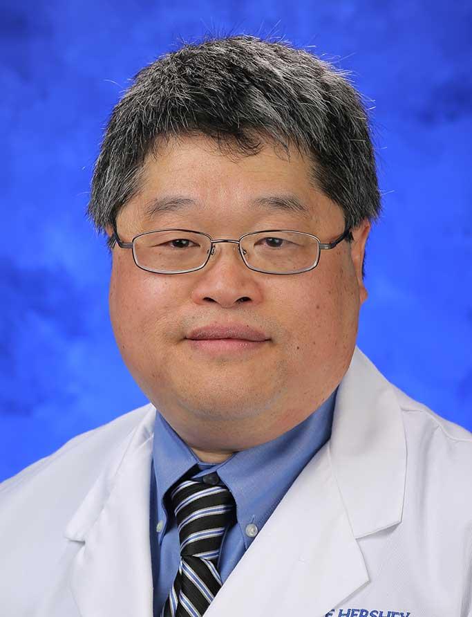 Thomas K. Chin, MD