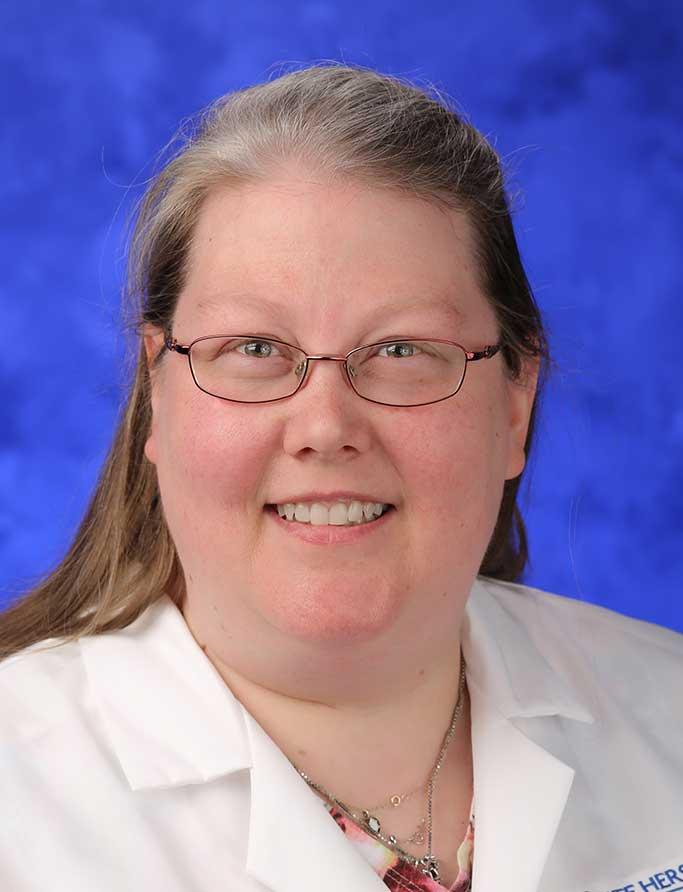 Valerie I. Brown, MD,PhD