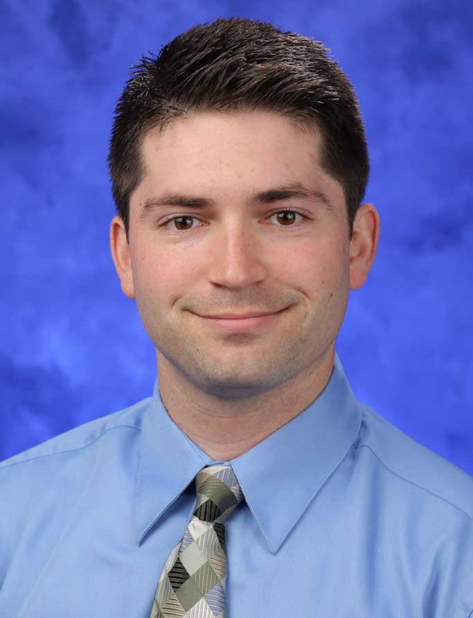 Timothy F. Hahn, MD