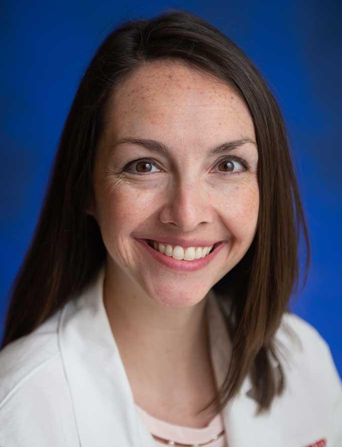 Amy L. Zisa, MD
