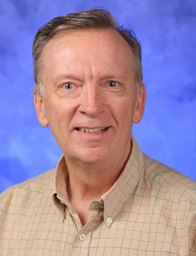 Dean L. Quimby, MD