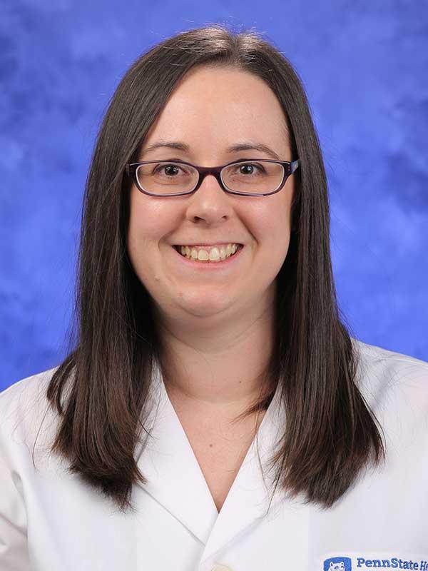 Julie C. Machado, MD