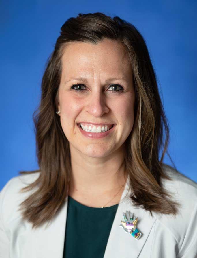 Meredith E. Gable, DO