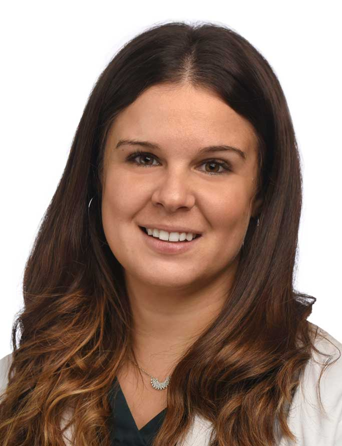 Kaitlyn E. Iaccarino, DO