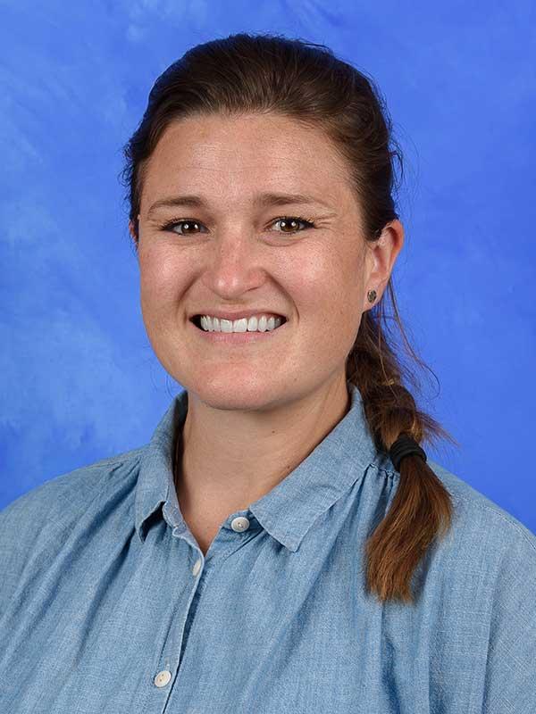 Alexandra L. MacKay, PT
