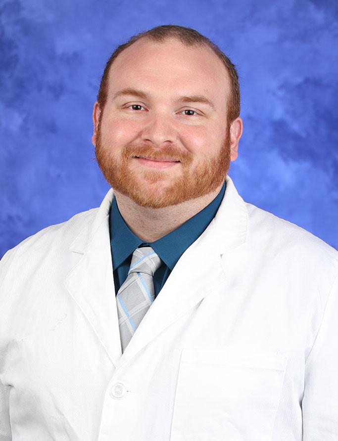 Nicholas W. Macklin, MD