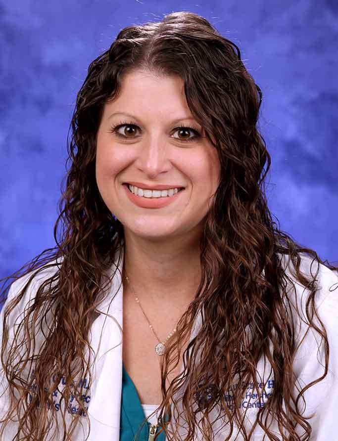 Amy T  Cruz, MD - Penn State Health Milton S  Hershey