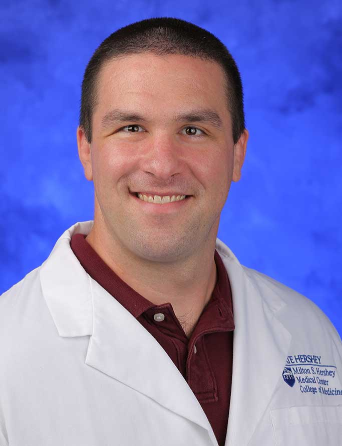 Anthony B. Dambro IV, MD