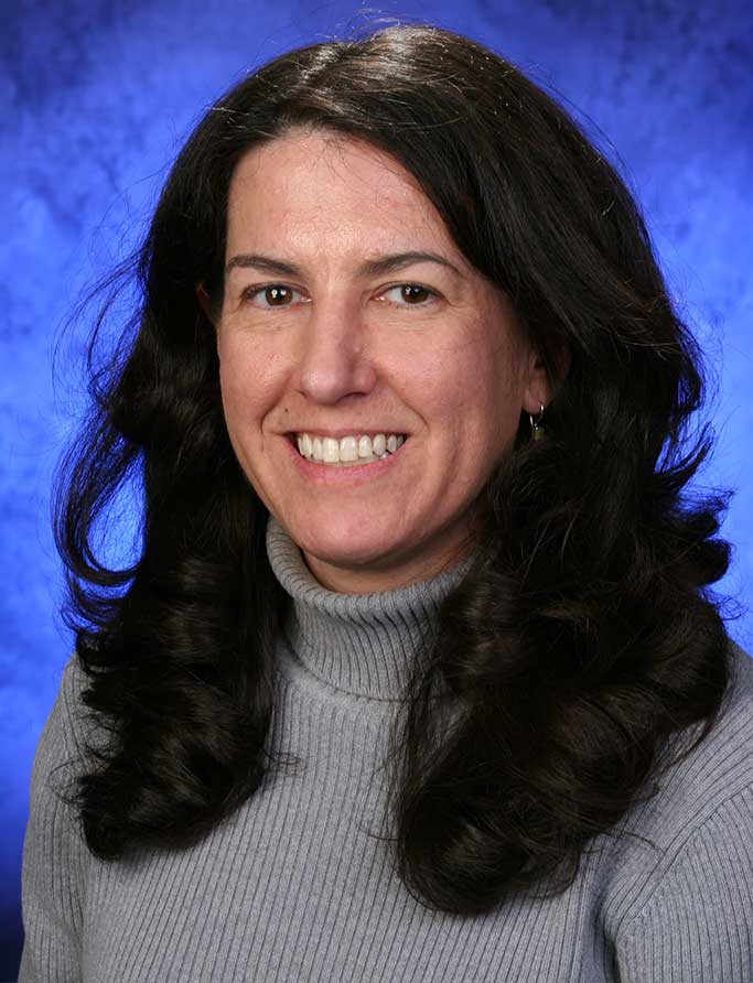 Anne C. Kantner, MD