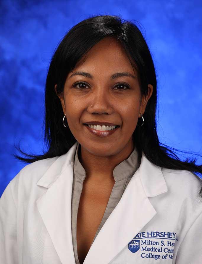 Anita K. Malhotra, MD