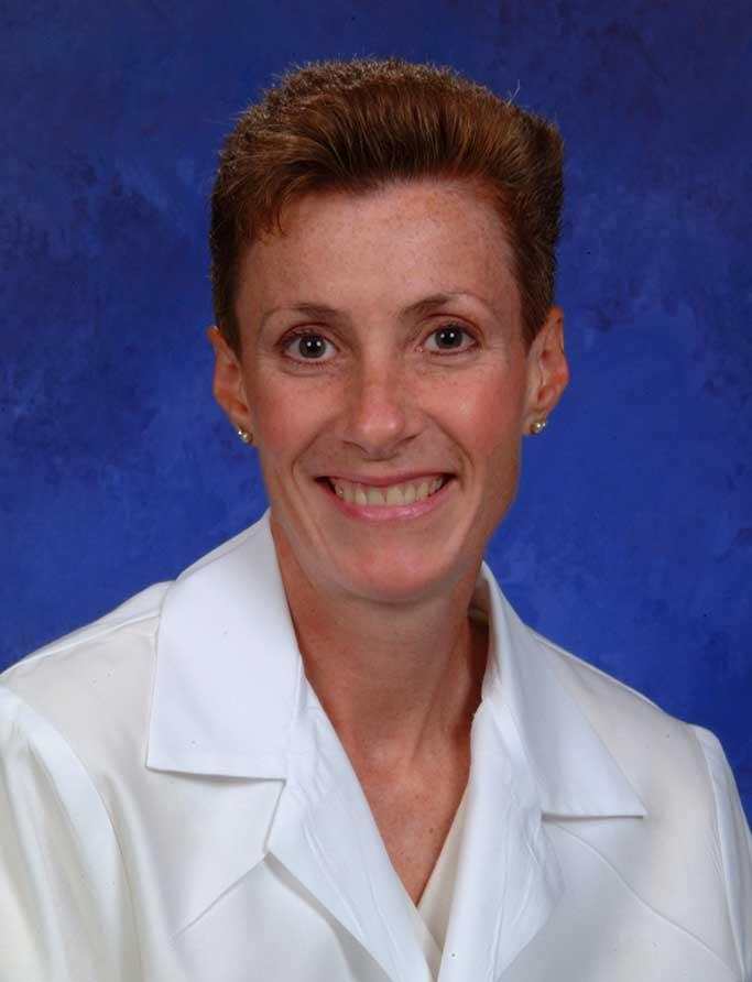 Anne S. Weaver, PA-C