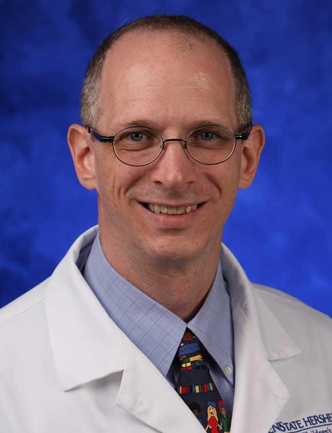 Brett W. Engbrecht, MD,MPH
