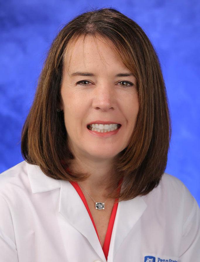 Christina T. DeAngelis, M.D.,FACOG