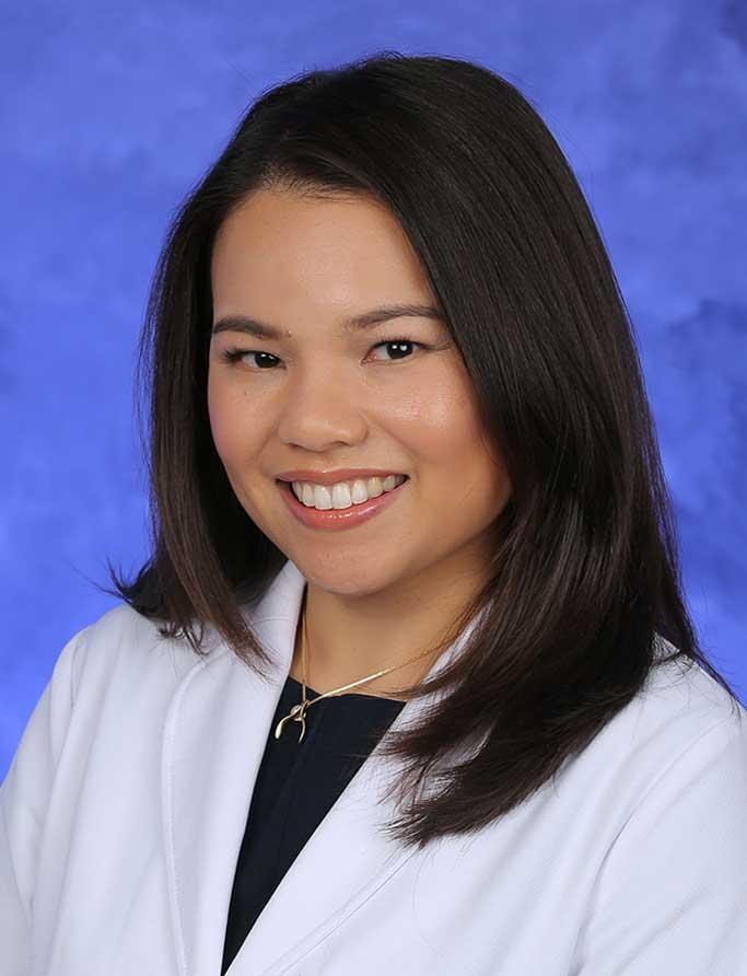 Charlene C. L. Lam, MD,MPH