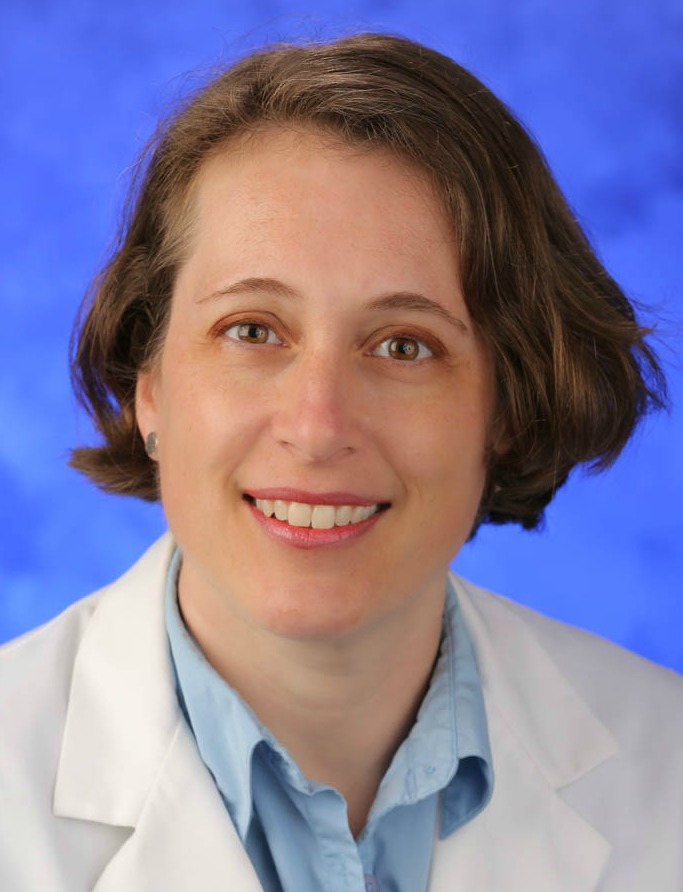 Catherine L. Nelson-Horan, M.D.