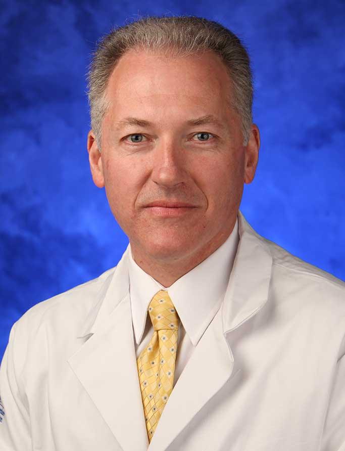 Chadd E. Nesbit, M.D.,Ph.D.