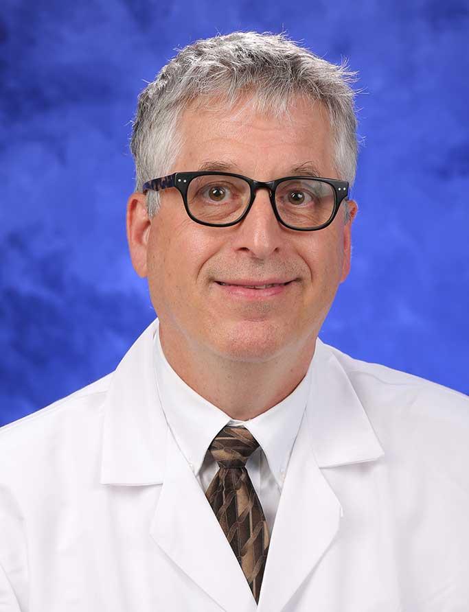Cary L. Twyman, MD
