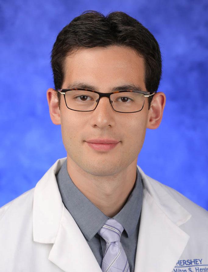 David C. Chu, MD