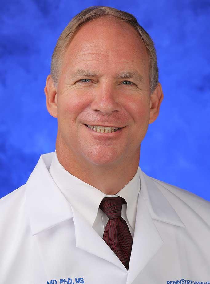 David R. Gater, M.D.,Ph.D.,M.S.