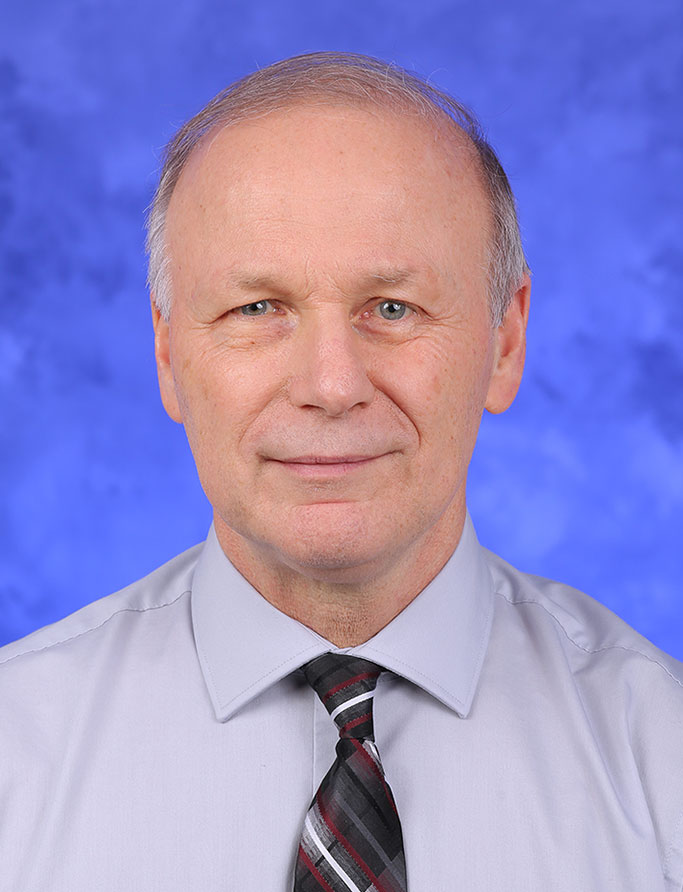 Dennis J. Mujsce, MD
