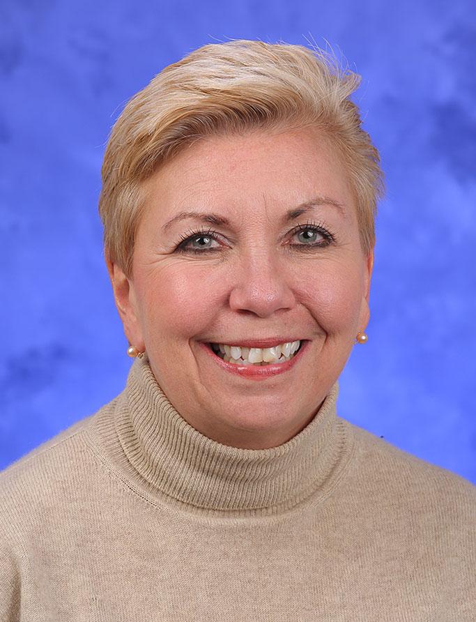Donna M. Wargo, CRNP
