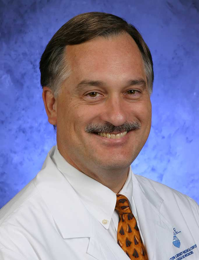 Everett C  Hills, MD - Penn State Health Milton S  Hershey