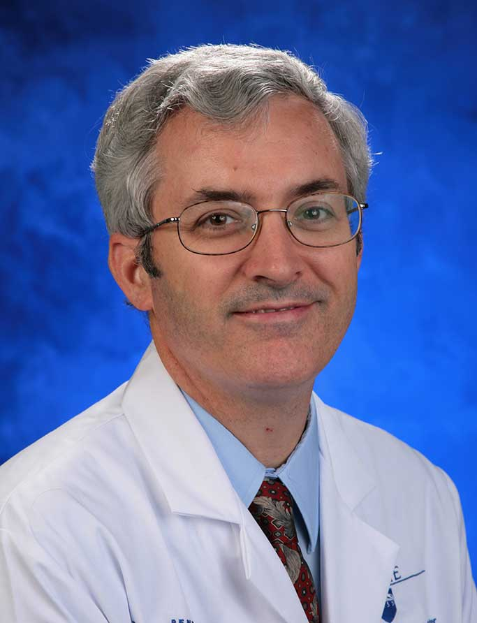 Edward B. Lankford, MD,PhD