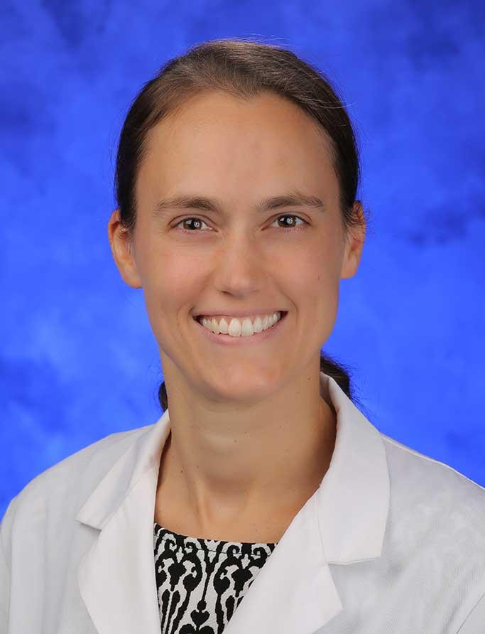 Emily E. Link, MD - Penn State Health Milton S. Hershey ...