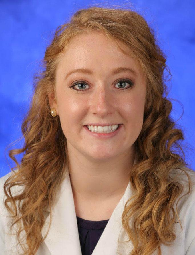 Heather K. Parmer, PA-C