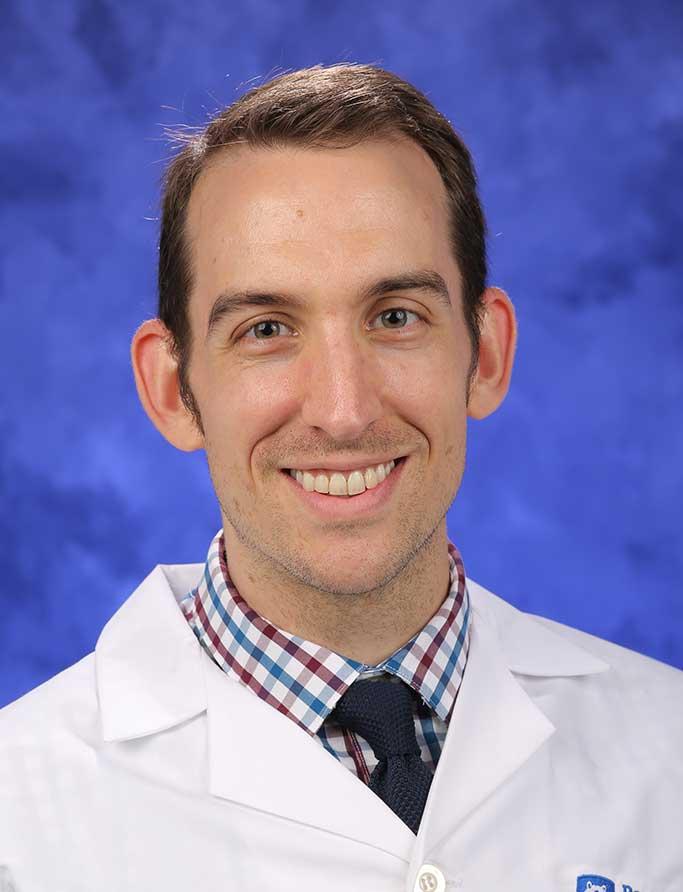 Ian R. Ross, MD