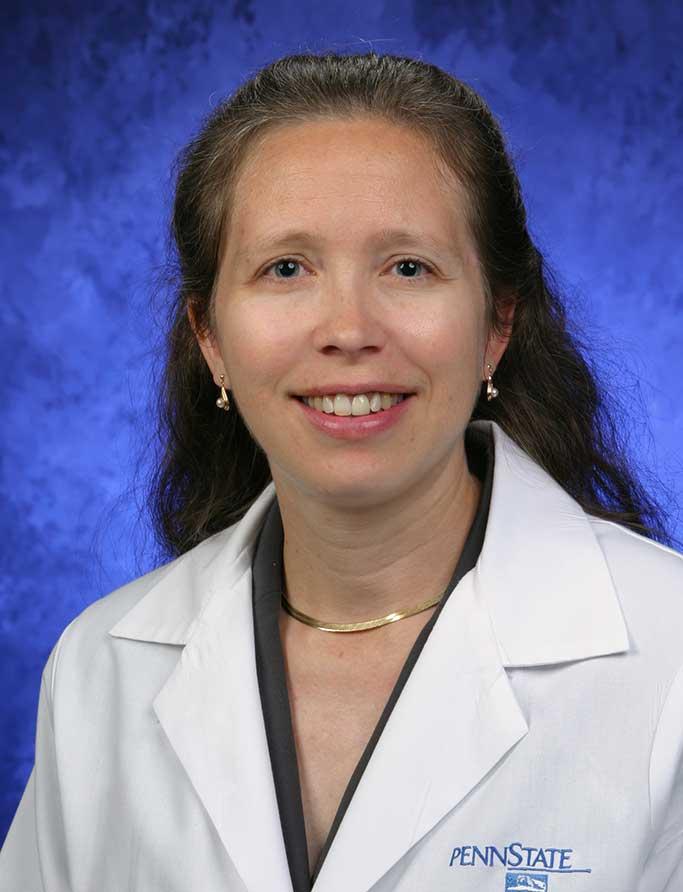 Ingrid U. Scott, M.D.,M.P.H.