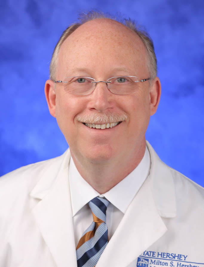 Jeffrey R. Kaiser, MD,MA