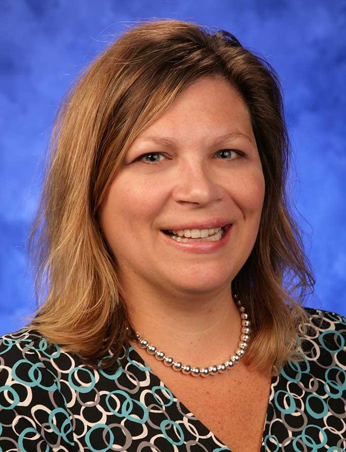 Jeanne D. Logan, CRNP,PPCNPBC