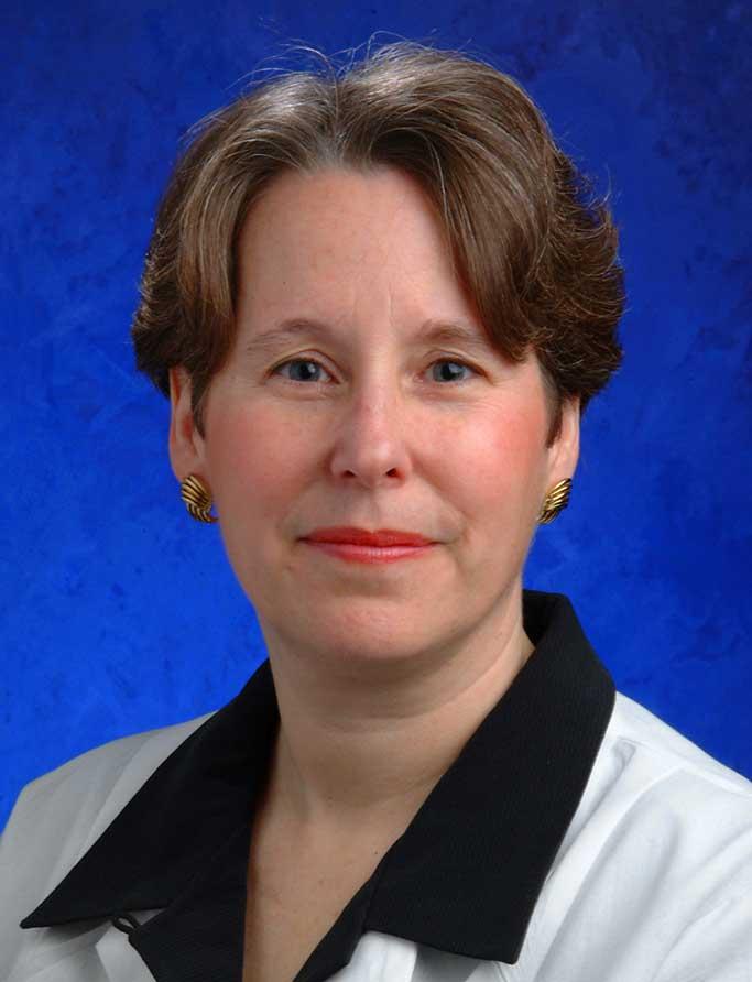 Janet A. Neutze, M.D.