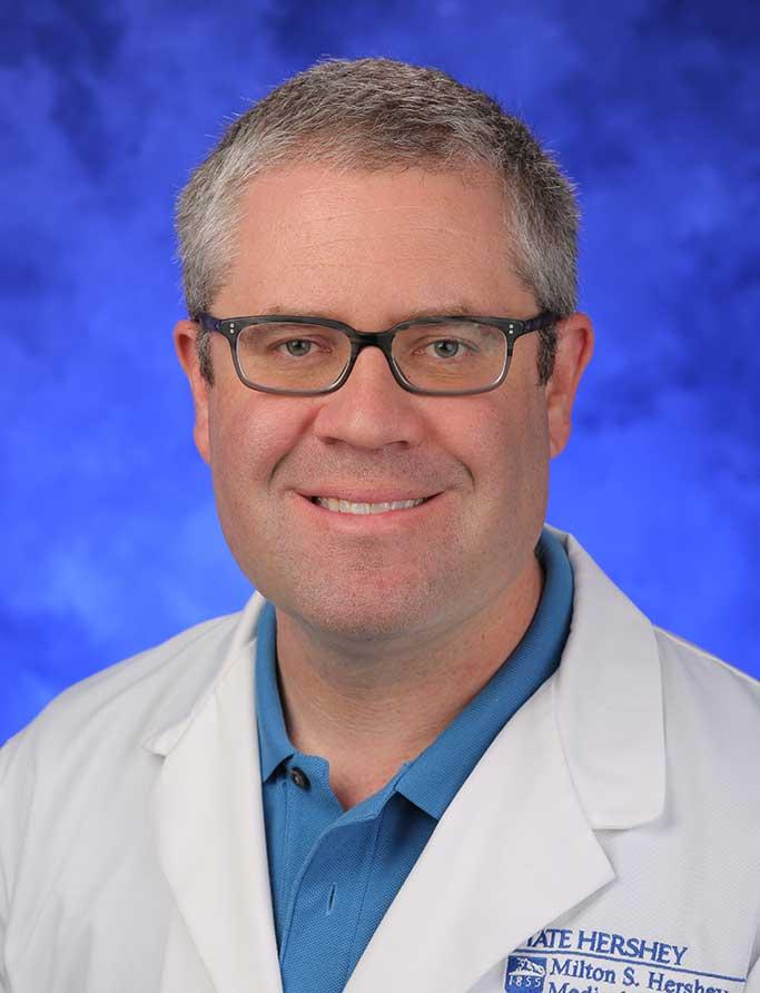 Jordan B. Schooler, M.D.,Ph.D.