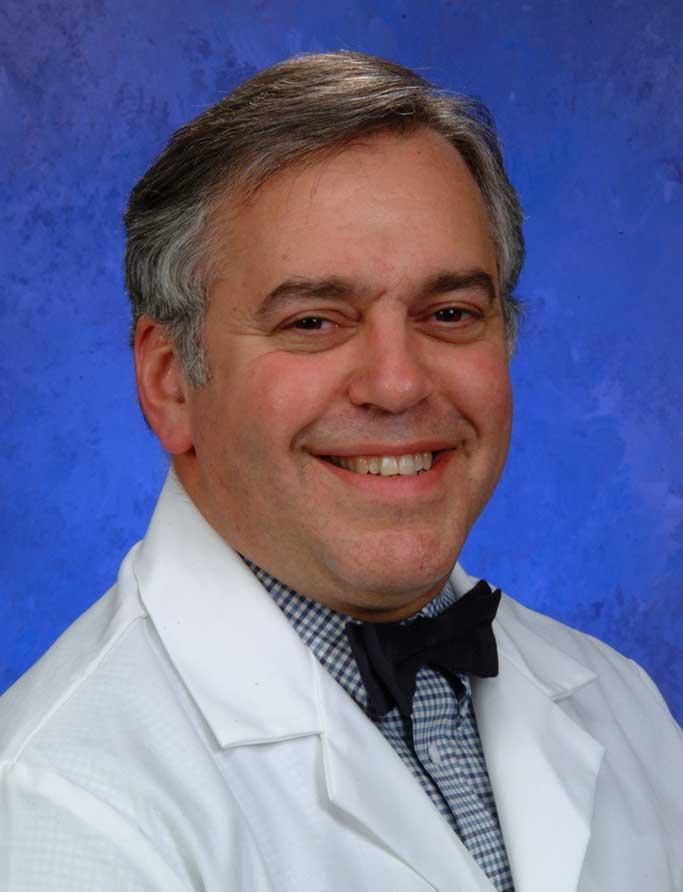 Kerry M. Fagelman, M.D.