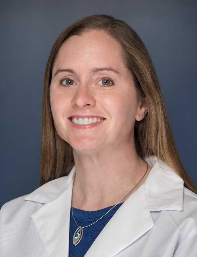 Kathryn L. Gloyer, M.D.
