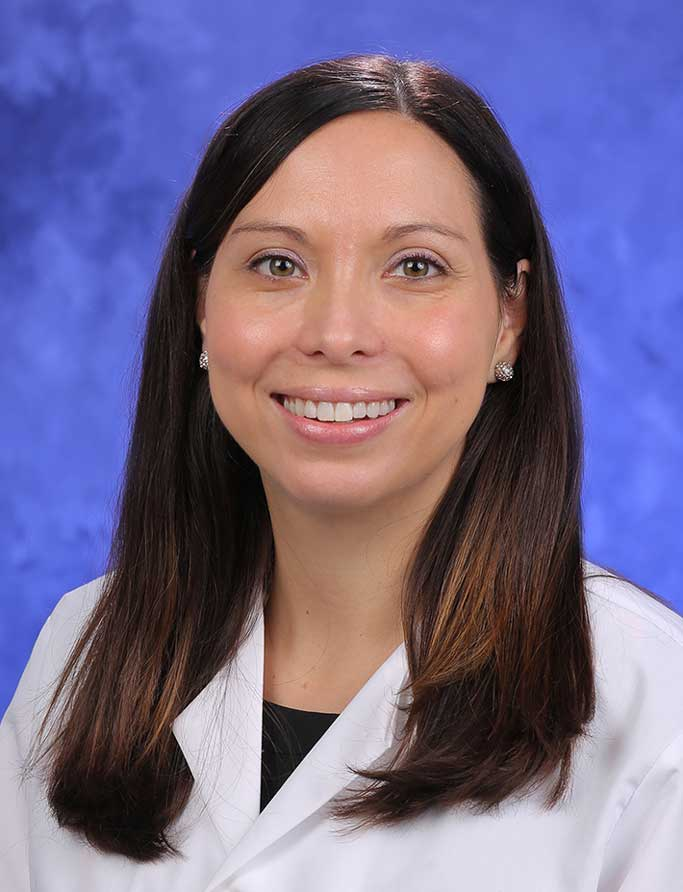 Kimberly L. Hays, MD